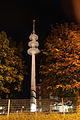 Fernmeldeturm Ravensburg25072015.JPG