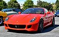 Ferrari (15748730754).jpg
