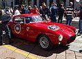 Ferrari 250 MM.jpg