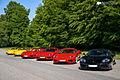 Ferrari 360 Modena - Flickr - Alexandre Prévot (18).jpg