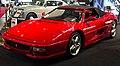 Ferrari F355 Spider (1996) 1Y7A6037.jpg