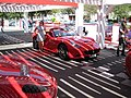 Ferrari shop in Maranello 0024.JPG