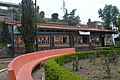 FerrocarrilCuernavacaPark09.JPG