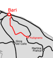 Ferrovia Bari-Putignano via Casamassima.png