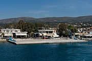 Ferry embankment Eretria Euboea Greece.jpg