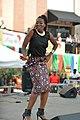 FestAfrica 2017 (36905156643).jpg