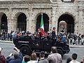 Festa della Repubblica 2016 121.jpg
