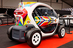 Festival automobile international 2011 - Renault Twizy - 04.jpg