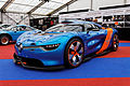 Festival automobile international 2013 - Concept Renault Alpine A110 50 - 066.jpg