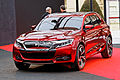Festival automobile international 2014 - Citroën Wild Rubis - 015.jpg