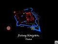 Festung Königstein Grundriss.01 (6978565142).jpg