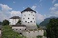 Festung Kufstein 62.JPG