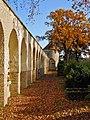 Feuerhalle Simmering - Urnenhain - Herbst.jpg