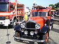 Feuerwehr Oldtimer.JPG