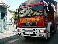 Feuerwehrfahrzeug Aachen.jpg