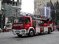 Feuerwehrwien.jpg