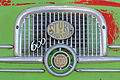 Fiat Multipla 600 (1960) DSCF8082.JPG