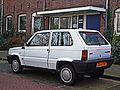 Fiat Panda 750 CL (17020156625).jpg