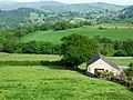 Field and barn - geograph.org.uk - 442257.jpg