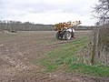 Field near Milbourne - geograph.org.uk - 1800067.jpg