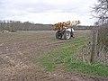 Field near Milbourne - geograph.org.uk - 1800067.jpg