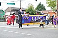 Fiestas Patrias Parade, South Park, Seattle, 2017 - 009 - mariachi performers from Wenatchee High School.jpg