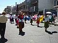 Fiestas de Calderón 2009 05.jpg