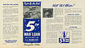 Fifth War Loan Brochure 1944 Front.jpg