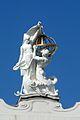 Figuren am Haus der Wiener Kaufmannschaft-DSC 3537w.jpg