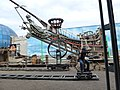 FilmPark Babelsberg Three Musketeers Arena - panoramio.jpg