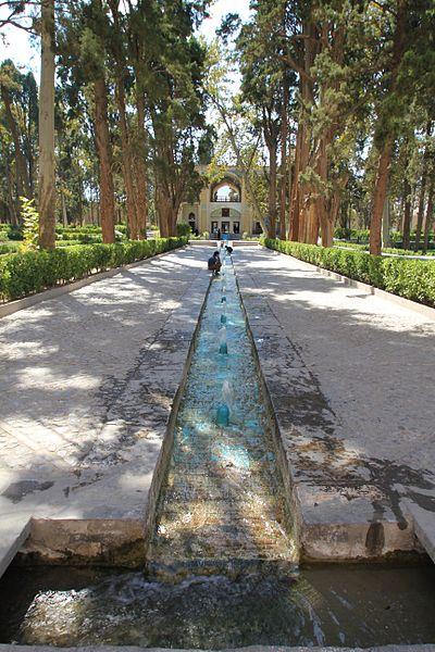 Fin Garden, or Bagh-e Fin.jpg
