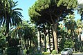 Finale Ligure Piazza Cavour - panoramio.jpg