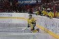 Finale de la coupe de France de Hockey sur glace 2014 - 147.jpg