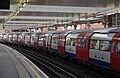 Finchley Road tube station MMB 01.jpg