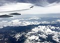 Finnair over Japanese Alps.jpg