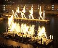 Fire! (5890079103).jpg