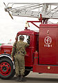 Fire Truck and Homeguard (7717791028).jpg