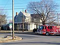 Fire company responding - panoramio.jpg