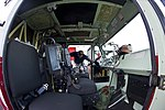 Firefighters show leadership 'how it's done' 130827-F-GR156-194.jpg