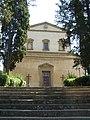 Firenze kosciol sw Salwatora.jpg