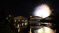 Fireworks (195033591).jpeg