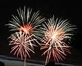 Fireworks - geograph.org.uk - 1424619.jpg