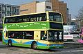 First 33176 LR02LYV (5583387664).jpg