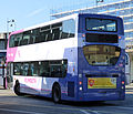 First 33421 WA08MVF (16271638108).jpg