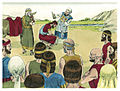 First Book of Kings Chapter 1-5 (Bible Illustrations by Sweet Media).jpg