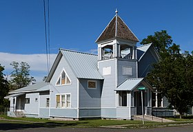 First Presbyterian Church - Lapwai Idaho.jpg