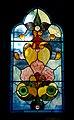 First Presbyterian Church Portland - narthex window 1.jpg