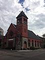 First Unitarian Church of Oakland 01.jpg