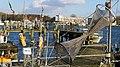 Fischernetz - panoramio.jpg