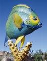 Fish carving, Florida Keys LCCN2011630384.tif